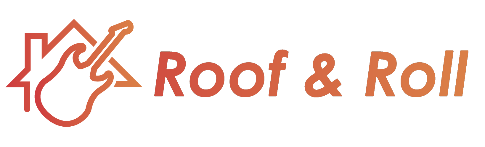 Roof and Roll