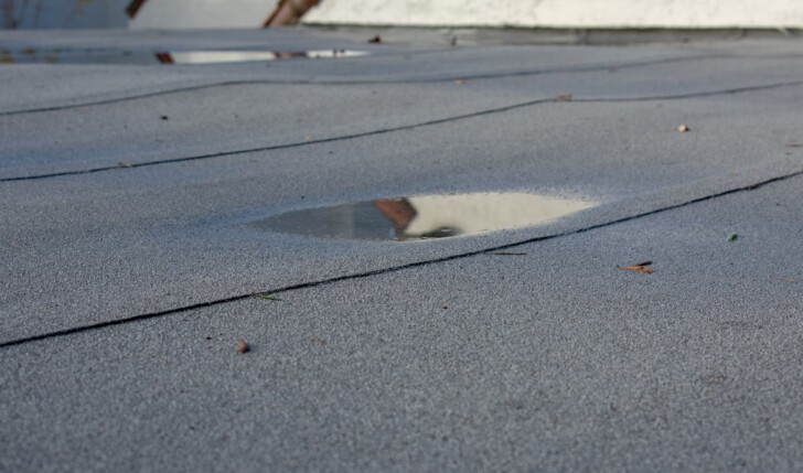 flat-roof-inspection