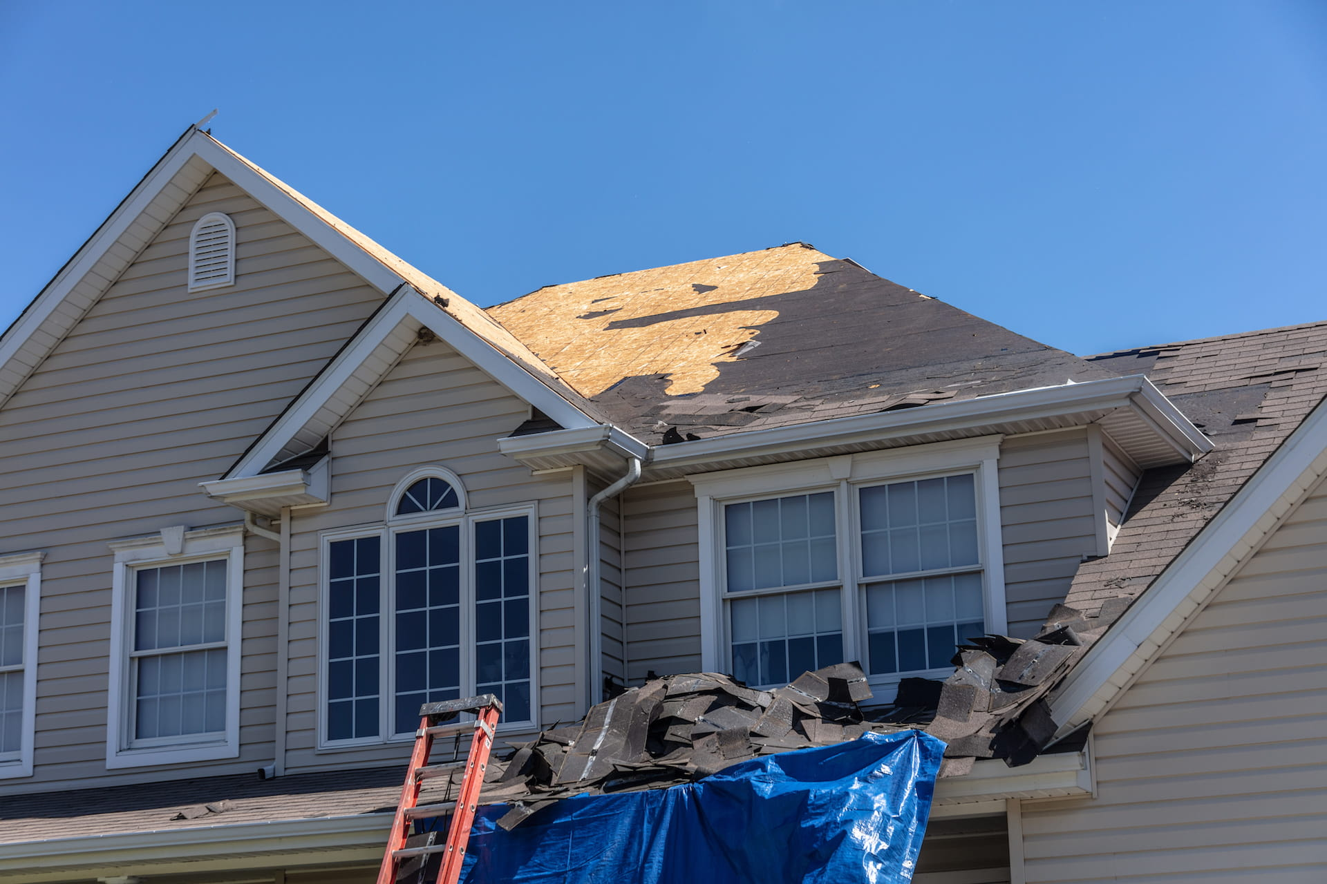 residential-roof-replacement