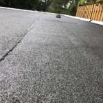 Flat Roof Repair Mississauga