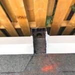 Flat Roof Repair in Toronto